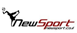 דיילי ספורט – חדשות ספורט יומיות